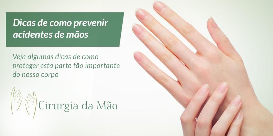cirurgia-da-mao-noticias-600x300