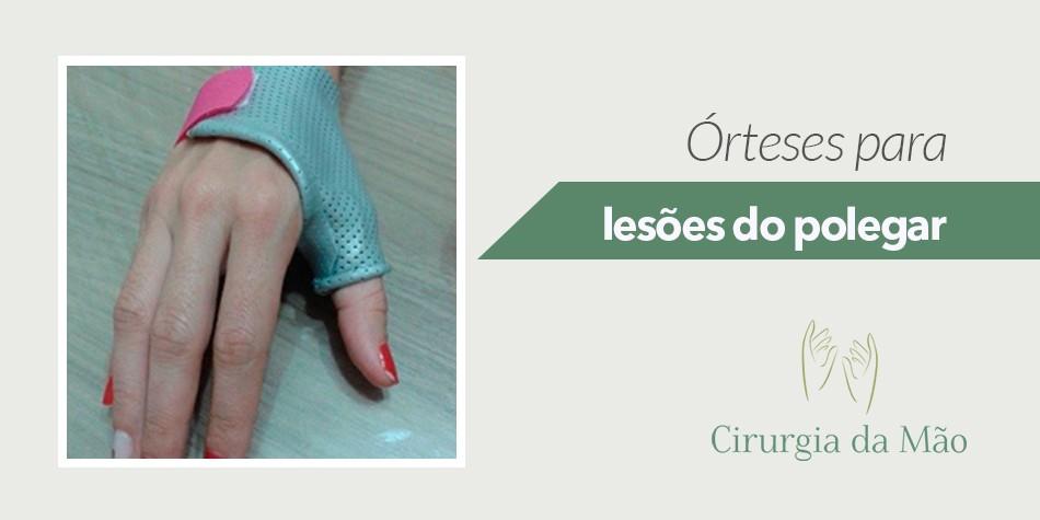 banner-orteses-lesao