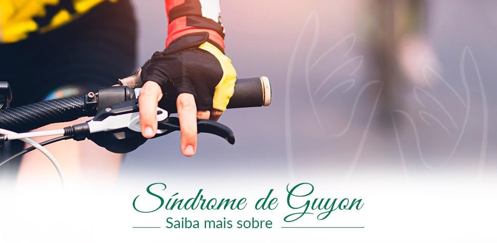 sindrome-de-guyon-banner