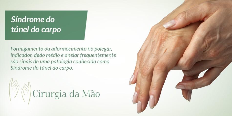 cirurgia-da-mao-noticias-600x300-set17